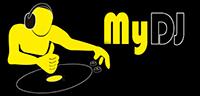 MyDj musica para eventos